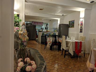 photo du restaurant Restaurant Phad Thai