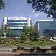 Esenler Medipol Üniversitesi Hastanesi