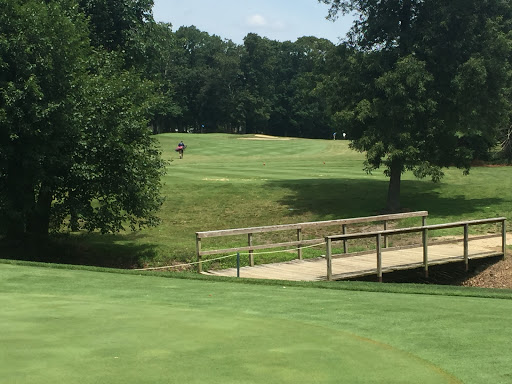 Golf Course «Township Golf Course», reviews and photos, 197 Fries Mill Rd, Turnersville, NJ 08012, USA