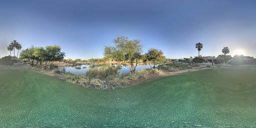 Golf Course «Tucson National Golf Course», reviews and photos, 2727 W Club Dr, Tucson, AZ 85742, USA