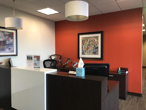CTLG Enterprises LLC in Aurora, Colorado