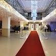 Alis Düğün Salonu