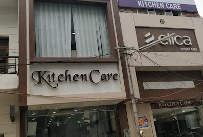 Kitchen Care – Home Goods Store in Patiala, Kent Distributor, Kent Service Centre, Best Price Chimney, Chimney Dealer, Chimney Distributor, Moulder Kitchen, Kitchen SinksPatiala