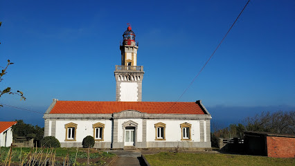 Higer Lighthouse