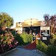 Beltaş Rest Cafe Beşiktaş