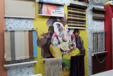 Bhalotia & Company – Furniture Bokaro