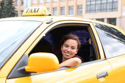 Taxi service Shami's Taxi Service
