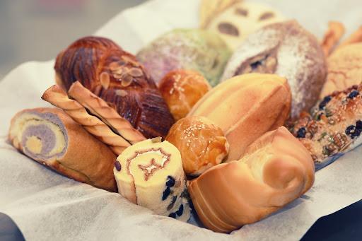 台西玉津烘焙坊 雲林伴手禮 雲林名產 雲林蛋黃酥 雲林西點外燴 雲林會議餐盒 雲林蛋糕麵包 雲林台西咖啡 雲林台西美食