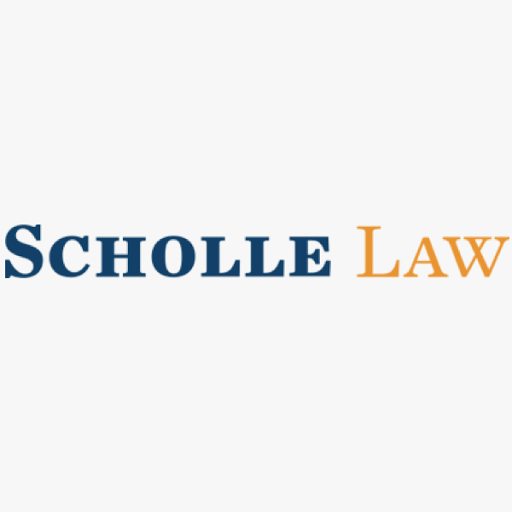 Personal Injury Attorney «Scholle Law», reviews and photos