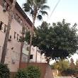 Dadaloğlu Anadolu Lisesi