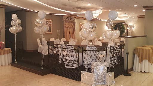 Wedding Venue «The Grand at 1600 Event Center», reviews and photos, 1600 NJ-70, Lakewood, NJ 08701, USA