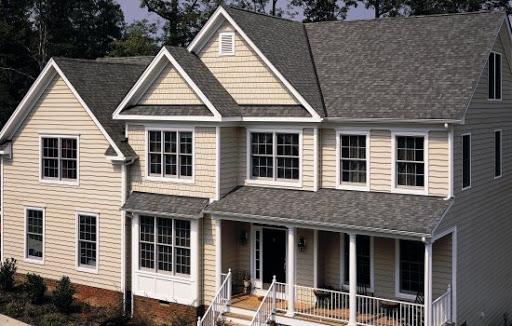 HOMEMASTERS Portland SW, 7225 SW Bonita Rd, Tigard, OR 97224, Roofing Contractor