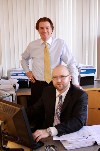 Bankruptcy Attorney «Acclaim Legal Services», reviews and photos