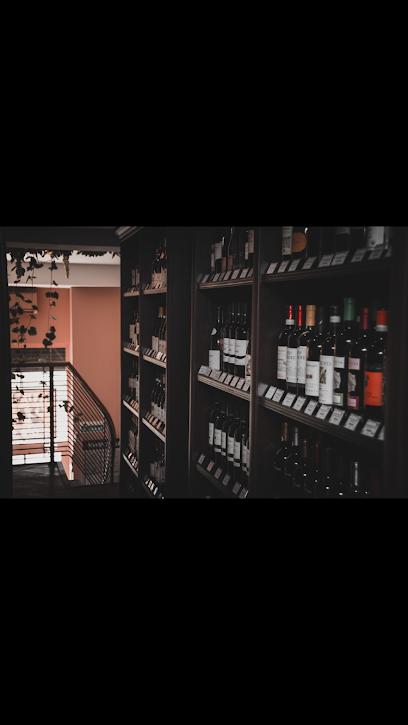 Магазин табачных изделий и алкоголя купить в уфе гильзы для сигарет
