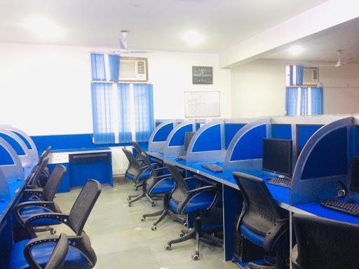 Digital Marketing Agency Delhi | SEO, SMO PPC Services Saket-img