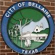 Bellaire City Hall