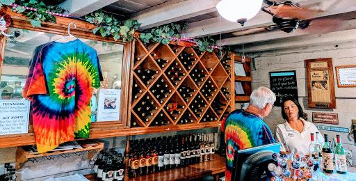 Winery «Savannah Oaks Winery», reviews and photos, 1817 Delano Rd, Delano, TN 37325, USA