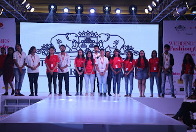Inter National Institute Of Fashion Design – BhubaneswarBhubaneswar