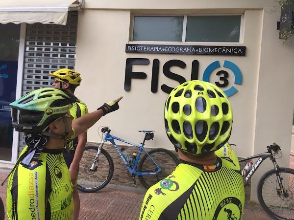 Fisio3
