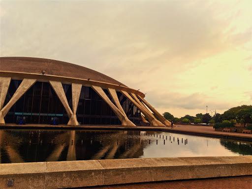 Arena «Scope Arena», reviews and photos, 201 E Brambleton Ave, Norfolk, VA 23510, USA