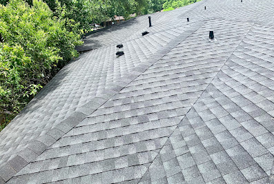 Quality Roofing Austin
