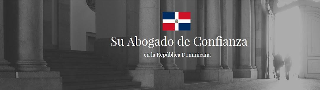 Morillo Suriel Abogados - Attorneys at Law