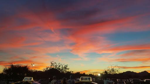 Baseball Field «Salt River Fields at Talking Stick», reviews and photos, 7555 N Pima Rd, Scottsdale, AZ 85258, USA