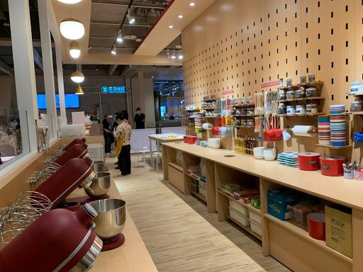 【烘焙DIY】自己做 烘焙聚樂部(新北新店店)