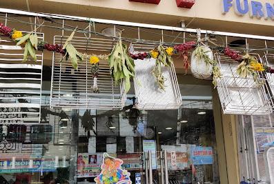 Ramdev Modular KitchensHyderabad