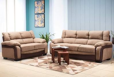 Nilkamal Furniture IdeasSurendranagar Dudhrej