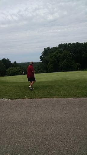 Public Golf Course «River Ridge Golf Course», reviews and photos, 259 Preston Rd, Jewett City, CT 06351, USA