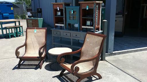 Nadeau Furniture With A Soul, Nadeau Furniture Houston