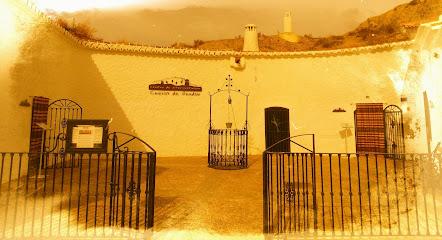 Museo Centro de Interpretación Cuevas de Guadix
