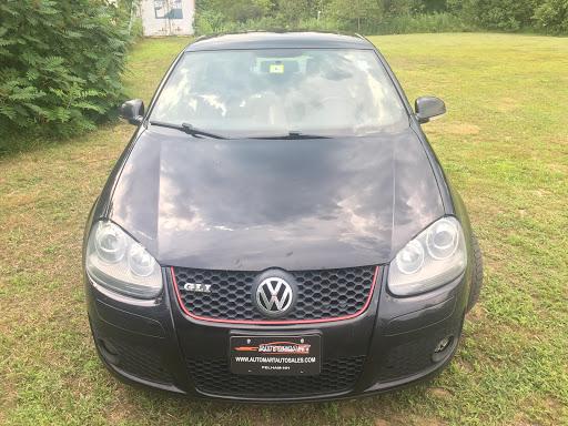Used Car Dealer «Auto Mart of Pelham», reviews and photos, 107 Bridge St, Pelham, NH 03076, USA