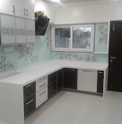 Swaraj Hardware & Modular KitchenAmravati