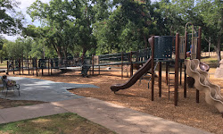 Pecan Bottom Park