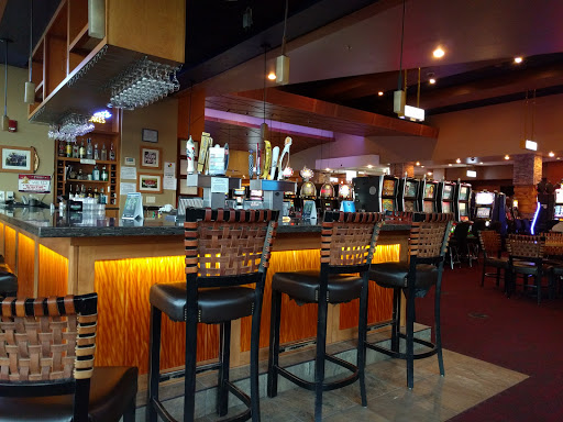Casino «Legendary Waters Resort & Casino», reviews and photos, 37600 Onigamiing Dr, Bayfield, WI 54814, USA