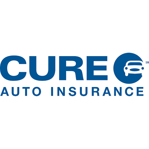 Auto Insurance Agency Cure Auto Insurance Reviews And Photos