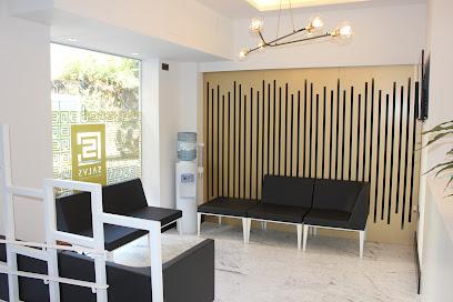 Salus Medical Clinic en Granada
