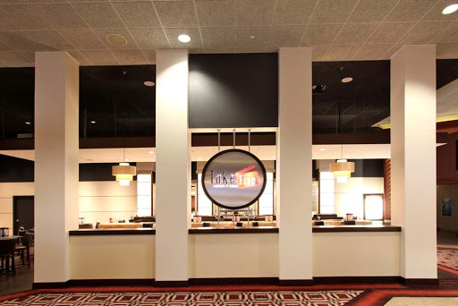 Movie Theater «Marcus Theater», reviews and photos, 1555 W Lake St, Addison, IL 60101, USA