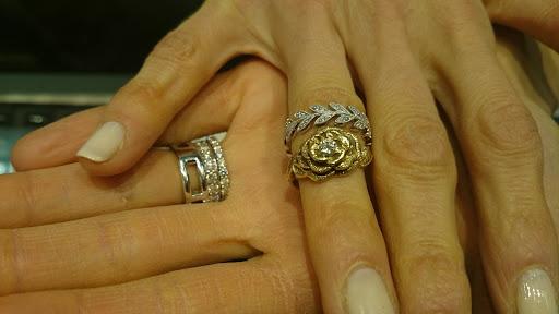 Jeweler «Jewelers Building Boston», reviews and photos, 333 Washington St, Boston, MA 02108, USA