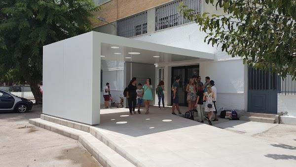 Escuela Superior de Diseño Región de Murcia