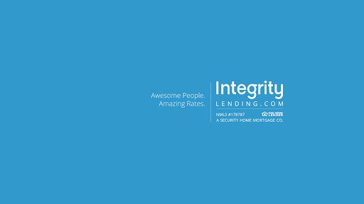 Integrity First Lending, 1258 S Jordan Pkwy #102, South Jordan, UT 84095, Mortgage Broker