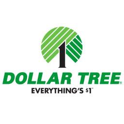 Dollar Store «Dollar Tree», reviews and photos, 13206 N 7th St #2, Phoenix, AZ 85022, USA