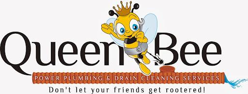 Queen Bee 24 Hour Emergency Plumbing in Chicago, Illinois