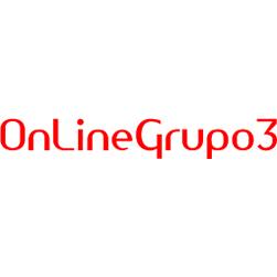 OnLineGrupo3 SL