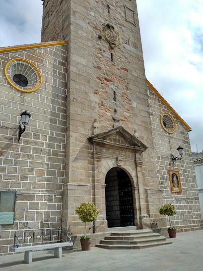 Ayuntamiento De Villanueva De Córdoba - Oficina de Turismo