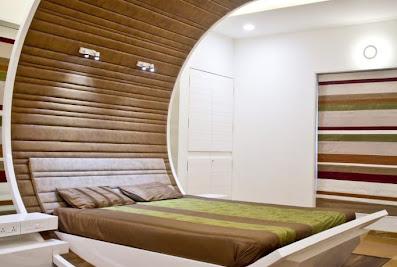 Improve Home interioChapra