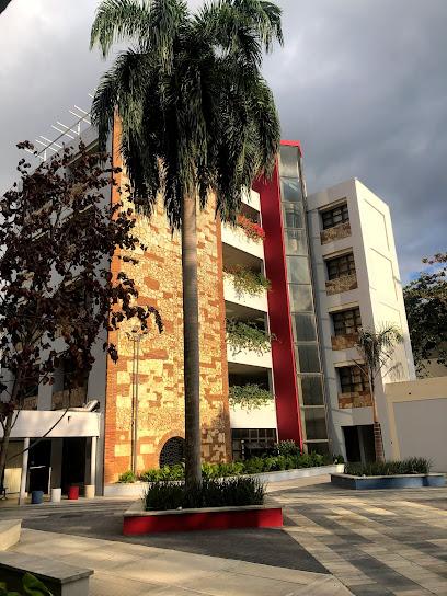 Colegio Domínico Americano