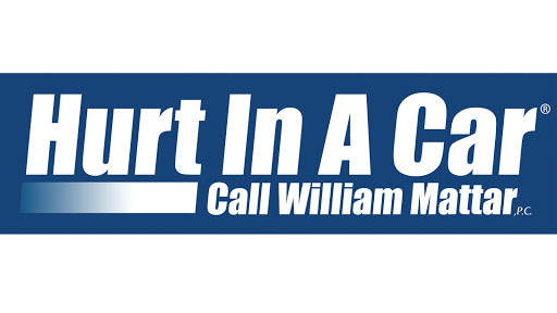 Personal Injury Attorney «William Mattar Law Offices- Buffalo, NY», reviews and photos